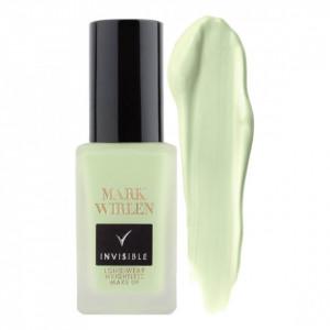 Bază machiaj hidratantă primer invisible skin Mark Wirlen 30 ml.