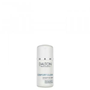 Comfort Clean Sensitive Skin Cleasing Fluid 30 ml.