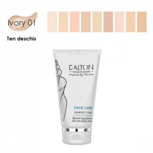 Face Care BB Anti Aging Cream 50 ml.