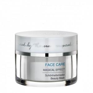 Face Care Beauty Mask 50 ml.