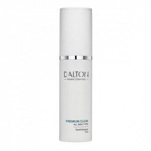Premium Clean All Skin Types Tonic 150 ml.