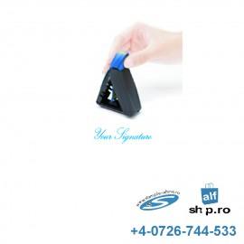 #Stampila cu semnatura 9411portabil