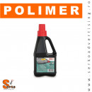 Polimer COLOP