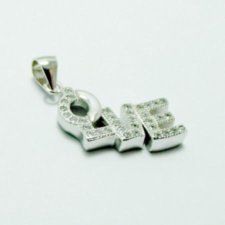 Pandantiv din Argint diverse