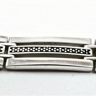 Bratara din Argint B1176