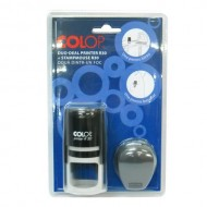 #Stampile DUO DEAL COLOP RM30