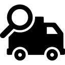 Avvisi ai Clienti