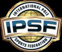 IPSF POLE Federation