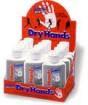 Dryhands
