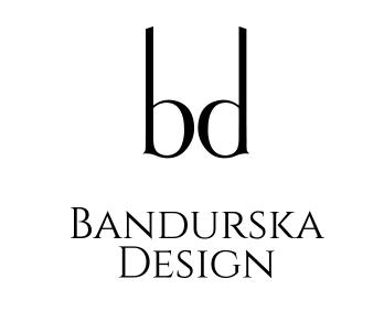 Bandurska Design