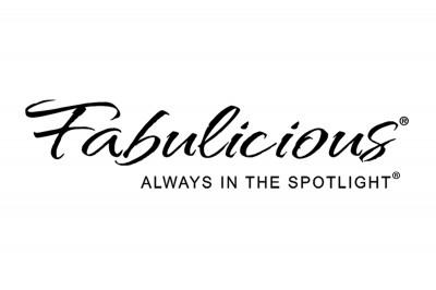 Fabulicious