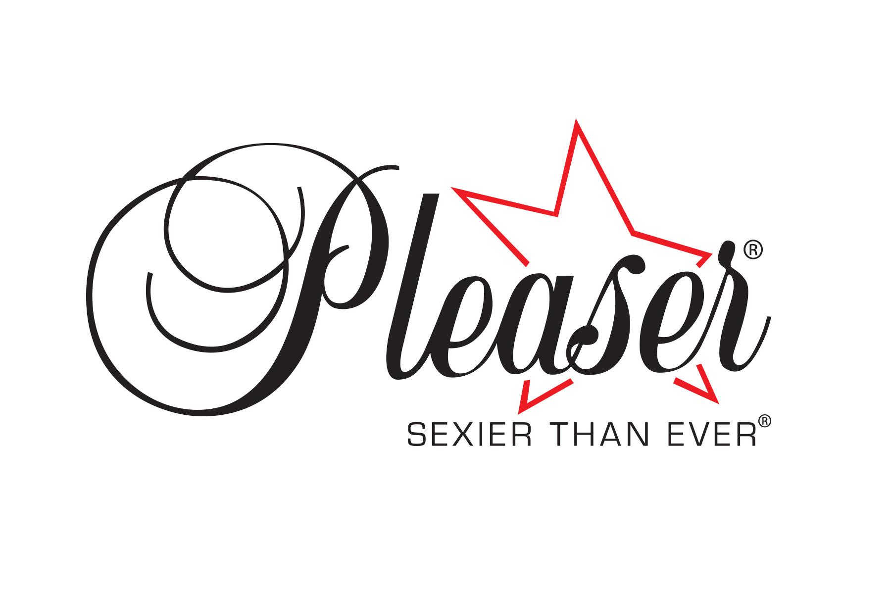 pleaser sexy exotic shoes sandali