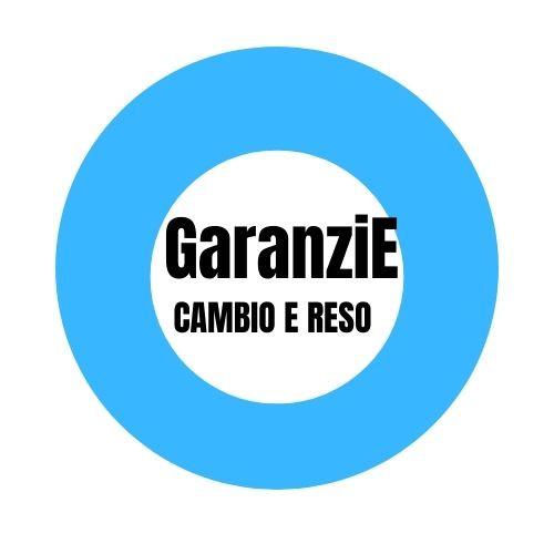 CAMBIO E RESO