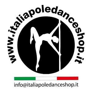 italiapoledanceshop lupit pole