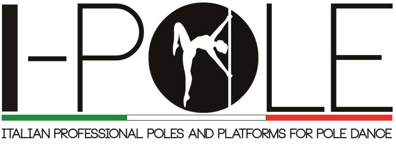 i-pole poledance italia