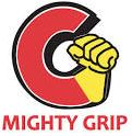 mighty grip pole dance italia