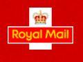 consegna royal mail