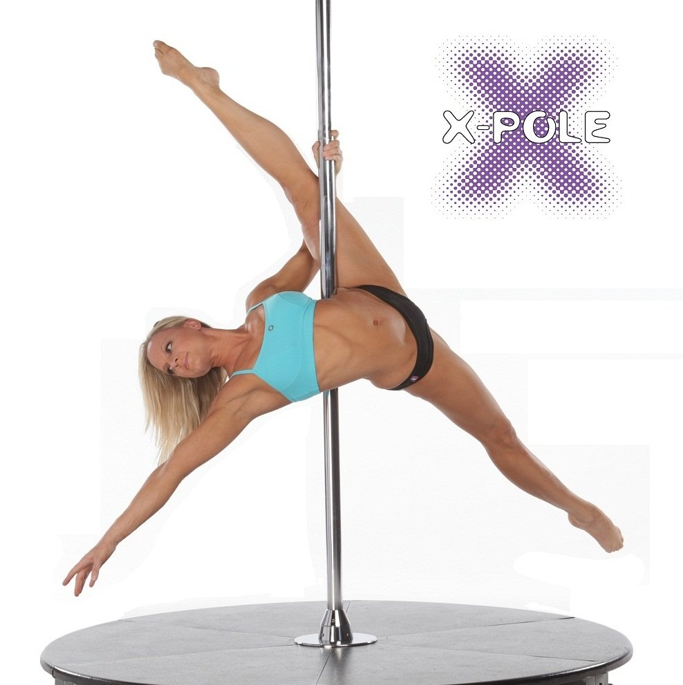 palestra pole dance