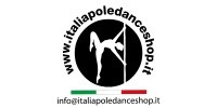 Italia Pole Dance Shop negozio aeiral, danza aerea, pole dance, tacchi alti e short pole dance