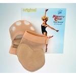 Poledance Trixie Toes salva piedi per danza - Subito Disponibili!
