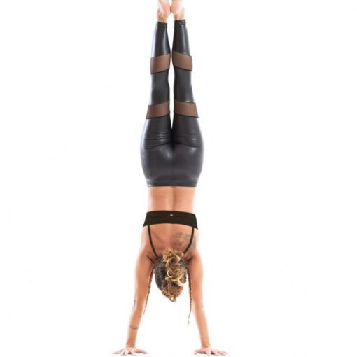 Point Out Leggins aeiral yoga Phoenix