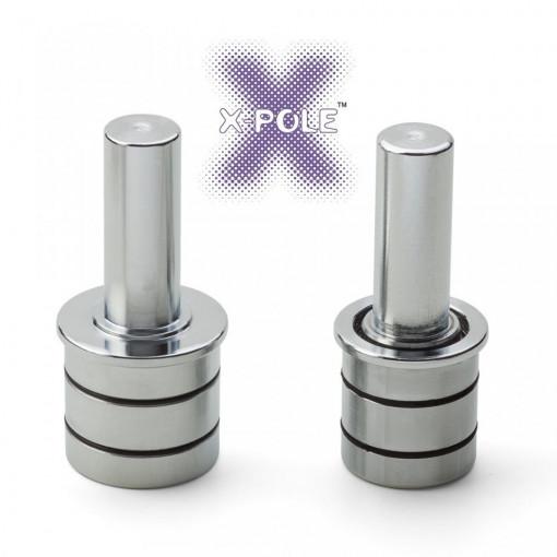 X-pole inserto adattatore per Xpert Xpole