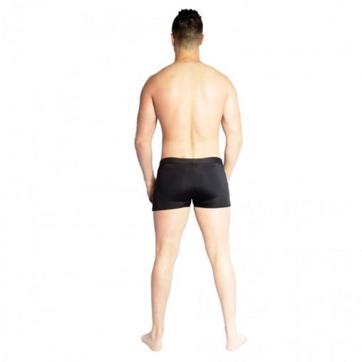 Wink Pantaloncini slim fit stretch UOMO W0206