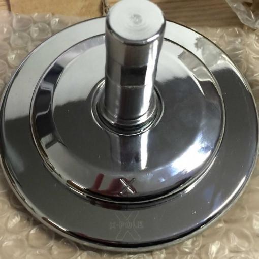 Xpole ricambi base 11cm