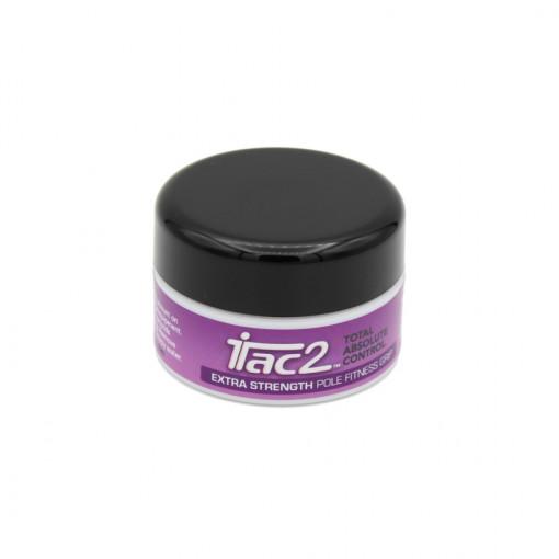 itac2 grip presa