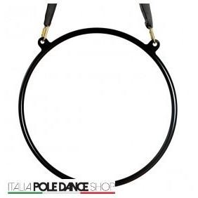 Aeiral Sport 34mm Hoop Circle Cerchio dazi inclusi