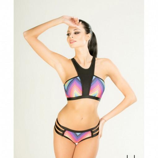 Bandurska design Pole - Fan Girl Set
