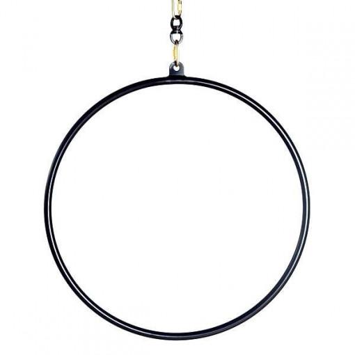 X-pole Aerial PRO 24 mm Hoop Circle - Vertical Sport