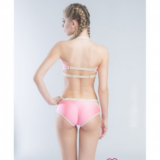 Bandurska Design - Mermaid Short