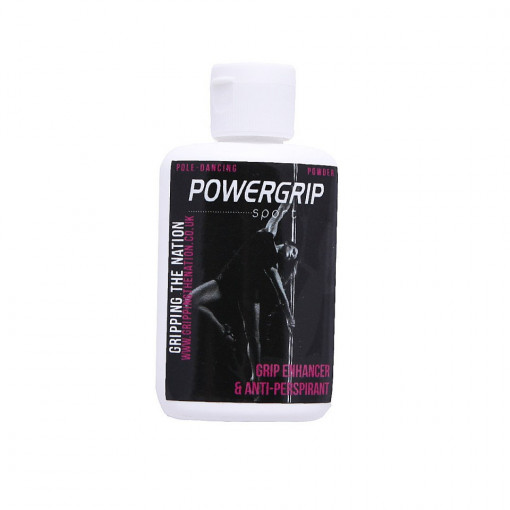 Grip Polvere Enhancer For Pole Dance immagini