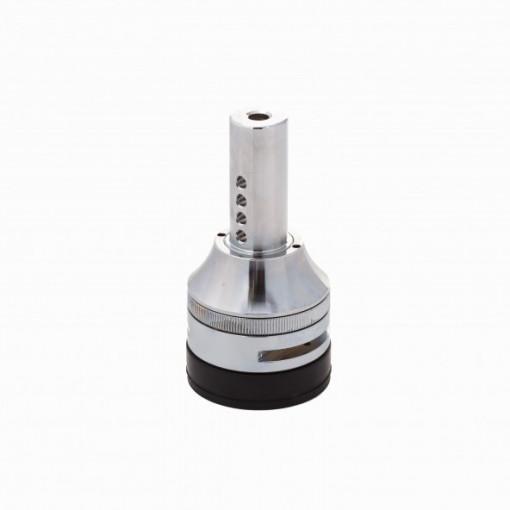 Lupit Quick Lock system pali pro