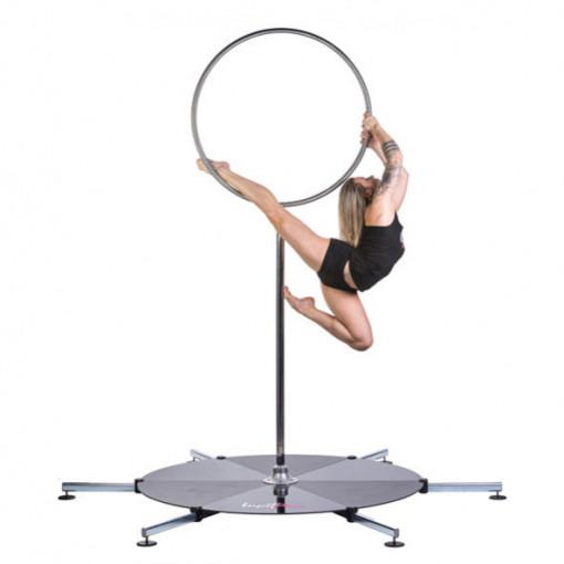 Inox poledance