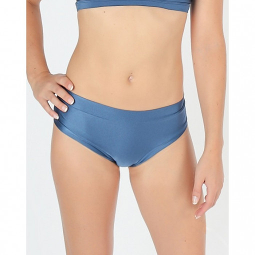 MADEMOISELLE SPIN - MIMI SHORTS ARCTIC BLUE