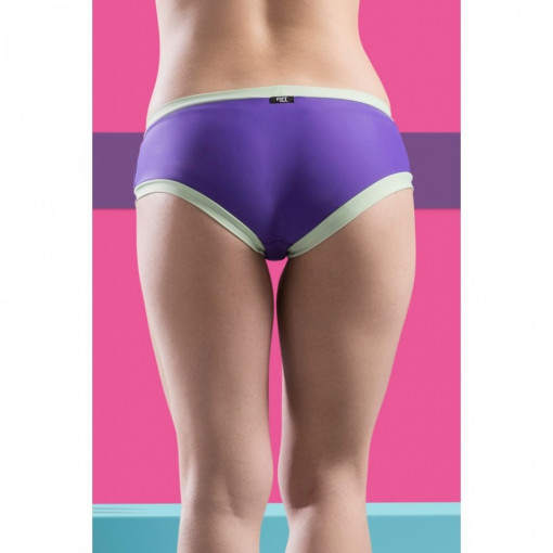 POINT OUT POLE WEAR - CAMALEONT SHORT subito immagini