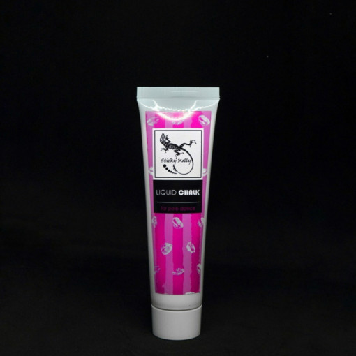 Sticky MollyLiquid chalk 40mlSuper griph24