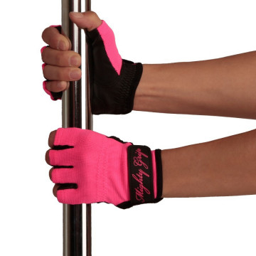 Guanti Grip Mighty Grip poledance Tack