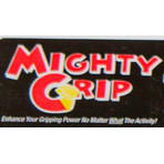 Mighty grip new formula bustina prova 2g