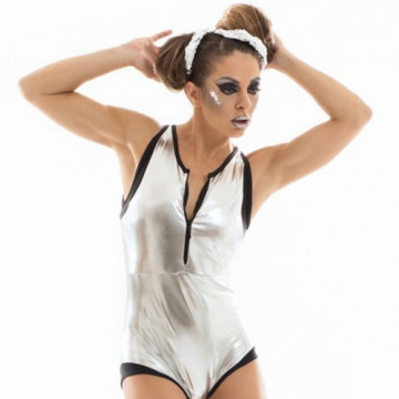 Point Out Astraea Leotard Body Subito pronto