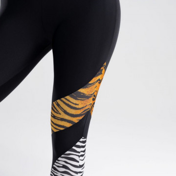 Point Out Wilderness Leggings