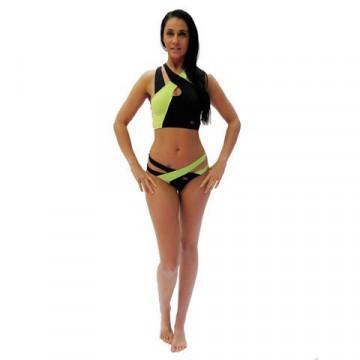 Wink Empress Shorts W0163