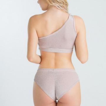 Bandurska design Melanie Short sport wear