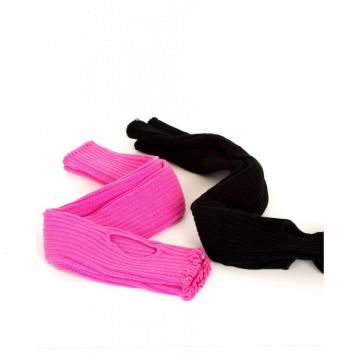 POINT OUT POLE WEAR - 60cm Dance Stirrup Leg