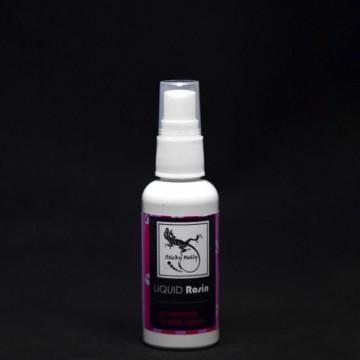 PROMO Sticky Molly Spray 30Ml Super grip Liquid Rosin h24