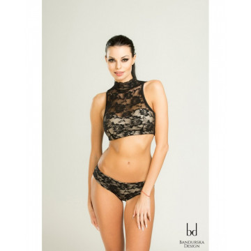 Bandurska Design - ARABELLA SET
