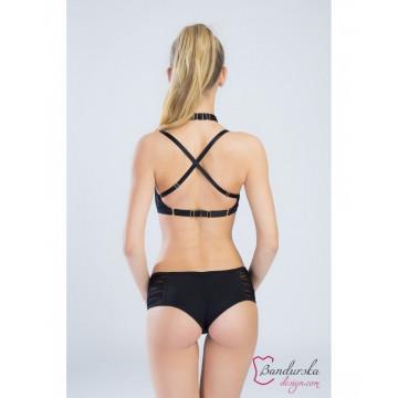 Bandurska Design - LUNA DE MARGARITA Body