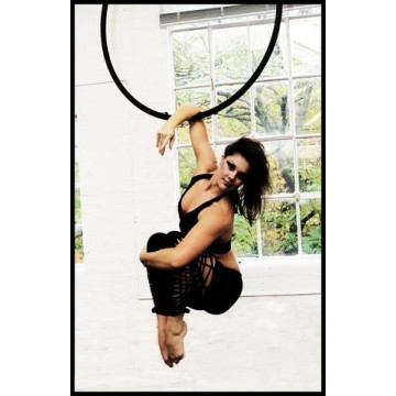 braided-leggings-w0135